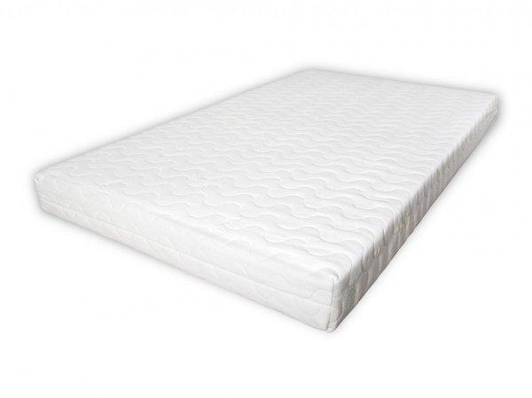 Prošívaný potah na matraci 90/200 cm