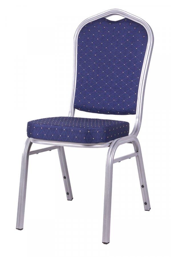 Cateringová/banketová židle Maxima