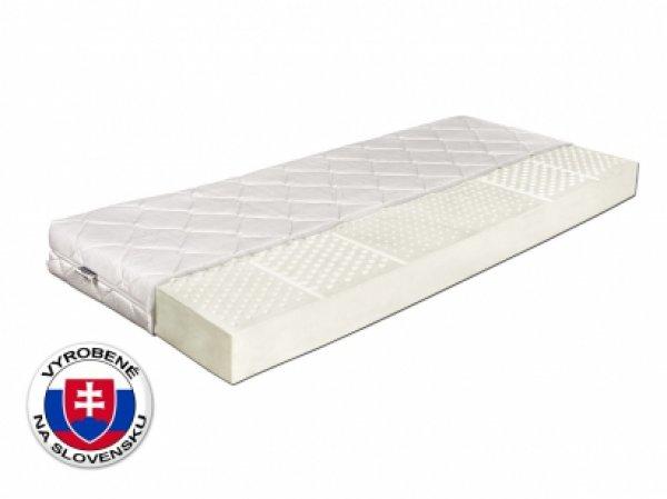 Matrace Dunlop 80/200 cm