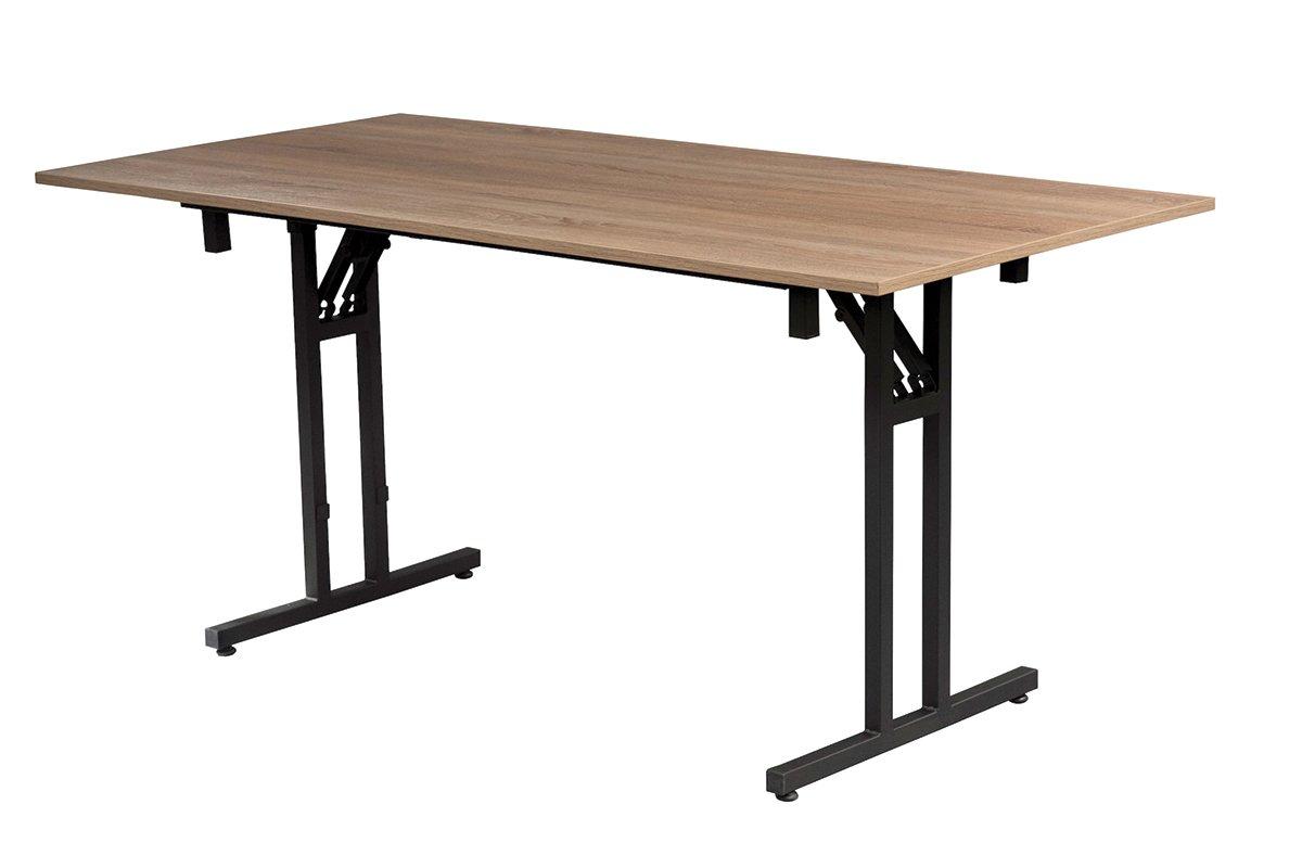 Stůl Economic 300 skládací