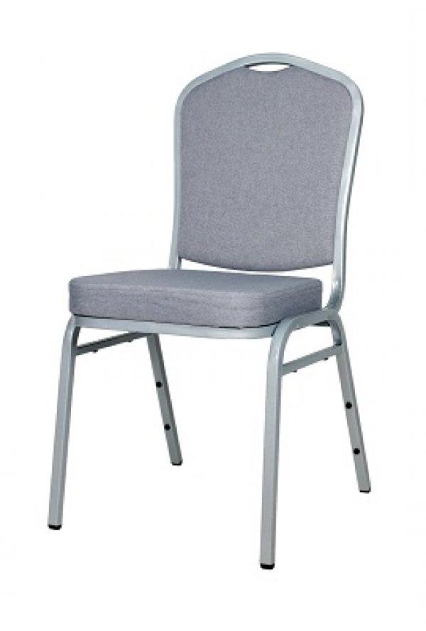 Cateringová/banketová židle ES 120