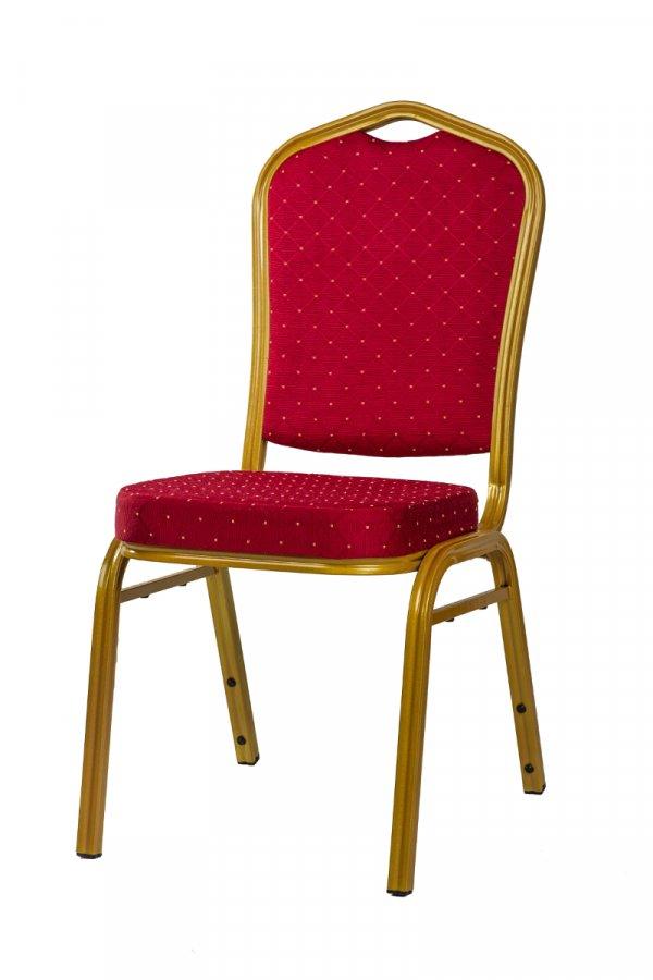Cateringová/banketová židle Tonya