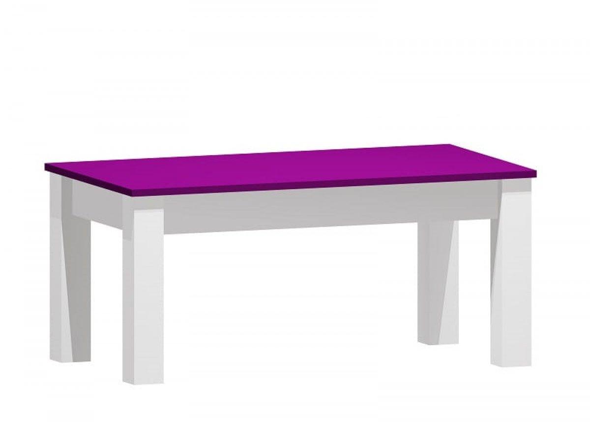 Stůl N17 - Joy