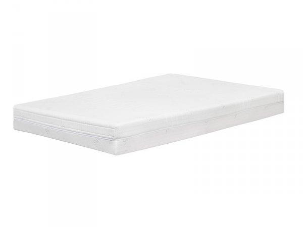 Matrace Relax 140 x 200 x 10 cm