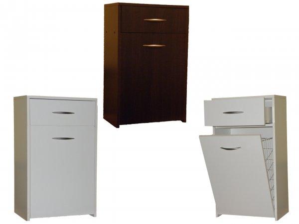 Koupelnová skříň - Mates S + F + K 40 cm
