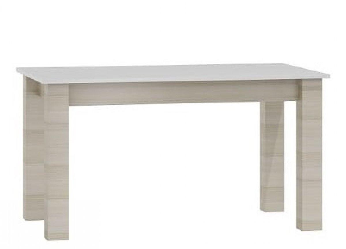 Stůl N17 - Nordi II