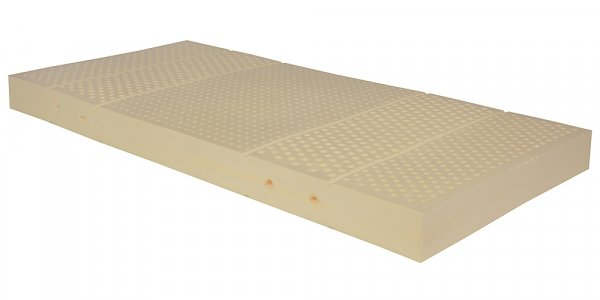 Matrace Molmat PERFO 180/200 cm s potahem