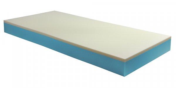 Matrace Molmat Relax 140/200 cm s potahem