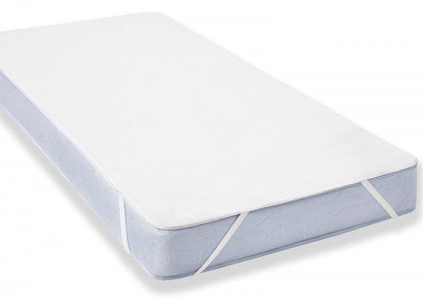 Chránič matrace PVC Rizo 160x70 cm