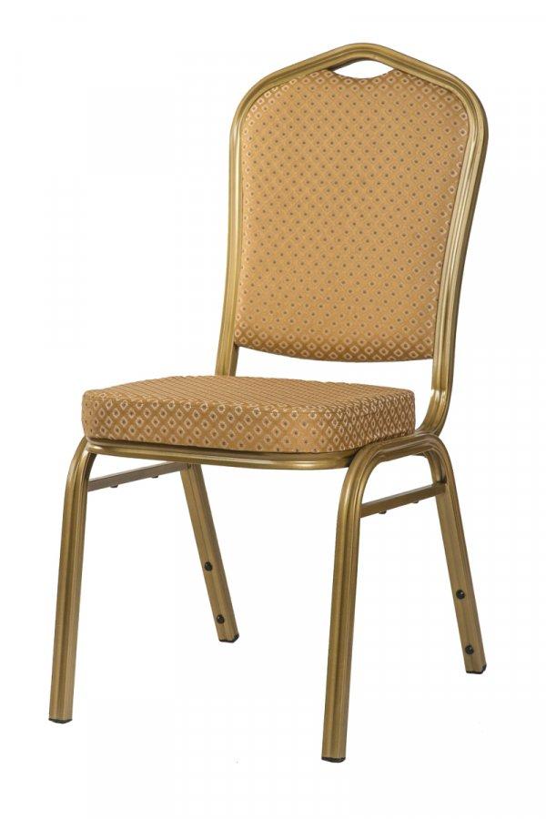 Cateringová/banketová židle Elize