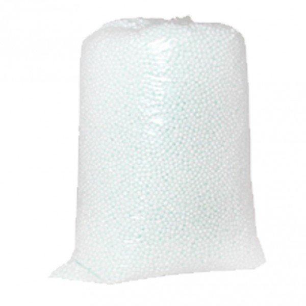 Polystyrénový granulát 200L