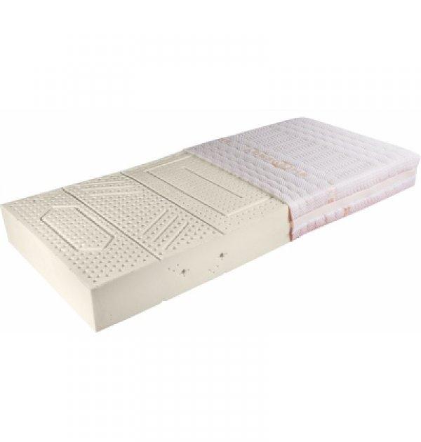 Latexová matrace Piano 90x200 cm