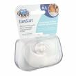 Canpol babies Chránič prsní bradavky EasyStart univerzální M/L 2ks