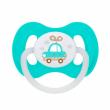 C - Canpol babies dudlík silikonový symetrický 18+m TOYS