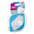 LOVI Chránič prsní bradavky malý S 2ks