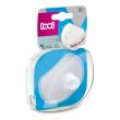 LOVI Chránič prsní bradavky univerzální M/L 2ks