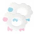 Canpol babies Silikonové kousátko ovečka