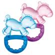 Canpol babies Chladící kousátko s chrastítkem koník