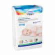 Canpol babies Jednorázové hygienické podložky 10 ks