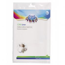 Canpol babies Igelitová podložka na matraci