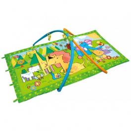 Canpol babies Multifunkční hrací deka