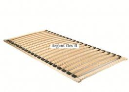 Lamelový rošt Argent flex II - 80/200 cm