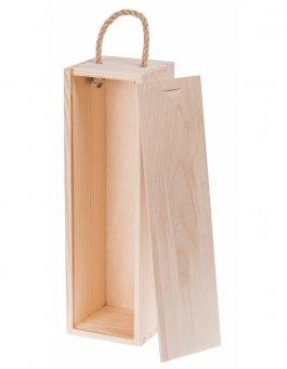 Krabička na víno Carmen 1