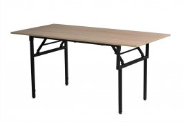 Stůl H 500 skládací