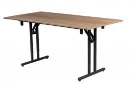 Stůl T-300 skládací