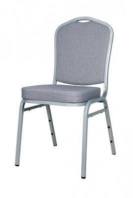 zväčšiť obrázok Cateringová/banketová stolička ES 120