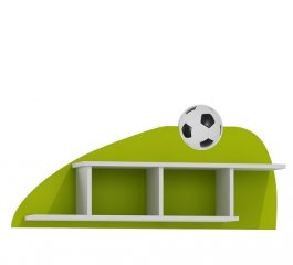 Police N15 - Fotbal