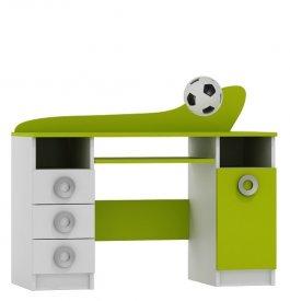 Psací stůl NB7 - Fotbal