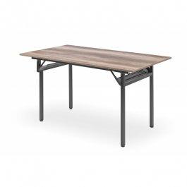 Stůl Standard 500 skládací