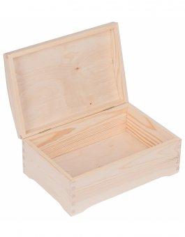 Kufřík sosna - 20/30 cm