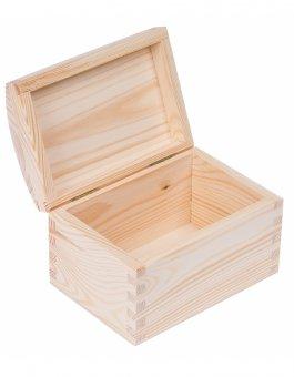 Kufřík sosna - 1