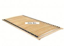 Lamelový rošt Orto flex I - 100/200 cm
