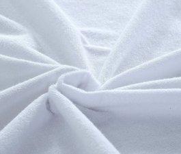 Chránič matrace - PVC 70x50 cm