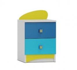 Stolík N18 - Space