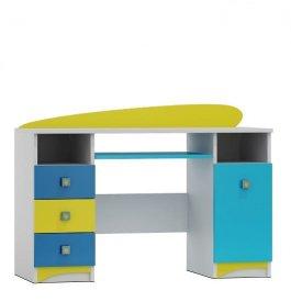 Psací stůl NB7 - Space