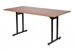 Stůl Standard 300 skládací