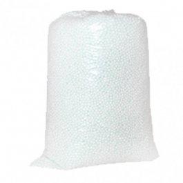 Polystyrénový granulát 300L